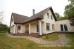 Pārdod māju, Kļavu iela - Attēls 28