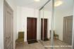 Pārdod dzīvokli, Staraja Rusas iela 8 - Attēls 10