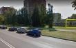 Investīciju objekts, Dzirciema iela - Attēls 2