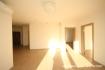 Pārdod dzīvokli, Staraja Rusas iela 8 - Attēls 4