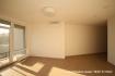 Pārdod dzīvokli, Staraja Rusas iela 8 - Attēls 5