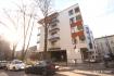 Pārdod dzīvokli, Staraja Rusas iela 8 - Attēls 18