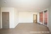 Pārdod dzīvokli, Staraja Rusas iela 8 - Attēls 2