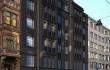 Pārdod dzīvokli, Blaumaņa iela 34 - Attēls 1