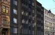 Apartment for sale, Blaumaņa street 34 - Image 1