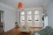 Apartment for sale, Blaumaņa street 34 - Image 4