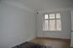 Apartment for sale, Blaumaņa street 34 - Image 6