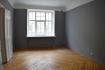Pārdod dzīvokli, Blaumaņa iela 34 - Attēls 5