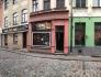 Iznomā tirdzniecības telpas, Jauniela iela - Attēls 1
