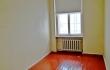 Pārdod dzīvokli, Blaumaņa iela 34 - Attēls 7