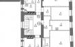 Pārdod dzīvokli, Blaumaņa iela 34 - Attēls 13