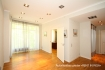 Apartment for rent, Katrīnas dambis 17 - Image 11