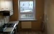 Izīrē dzīvokli, Ģertrūdes iela 78 - Attēls 4