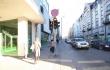 Pārdod tirdzniecības telpas, Čaka iela - Attēls 5
