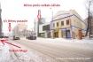 Pārdod tirdzniecības telpas, Čaka iela - Attēls 9