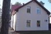Pārdod māju, Vecāķu prospekts - Attēls 2