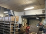 Iznomā ražošanas telpas, Jaunciema gatve iela - Attēls 4