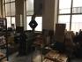 Iznomā ražošanas telpas, Jaunciema gatve iela - Attēls 10
