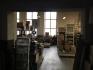 Iznomā ražošanas telpas, Jaunciema gatve iela - Attēls 12