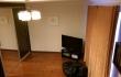 Pārdod dzīvokli, Tomsona iela 25 - Attēls 5