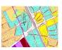 Pārdod zemi, Baseina iela - Attēls 5
