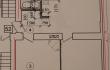Pārdod dzīvokli, Blaumaņa iela 26 - Attēls 10