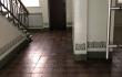 Izīrē dzīvokli, Peitavas iela 5 - Attēls 11
