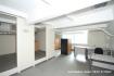 Iznomā biroju, Bajāru iela - Attēls 9