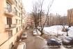 Izīrē dzīvokli, Ausekļa iela 3 - Attēls 11