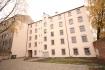 Продают квартиру, улица Krāsotāju 11/2 - Изображение 12