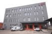 Warehouse for rent, Braslas street - Image 8