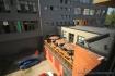Warehouse for rent, Braslas street - Image 10