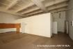 Warehouse for rent, Braslas street - Image 3