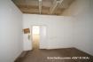Warehouse for rent, Braslas street - Image 4