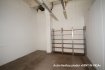 Warehouse for rent, Braslas street - Image 5