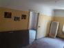 Pārdod dzīvokli, Alūksnes iela 3 - Attēls 5