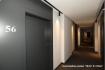 Izīrē dzīvokli, Valentīna iela 16 - Attēls 1