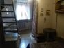 Pārdod dzīvokli, Mazā Smilšu iela 11 - Attēls 3