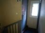 Pārdod dzīvokli, Mazā Smilšu iela 11 - Attēls 11