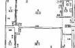 Izīrē dzīvokli, Katrīnas dambis 17 - Attēls 17
