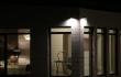 Pārdod māju, Rubeņu iela - Attēls 20