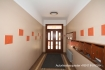 Apartment for rent, Zaubes street 9 - Image 12