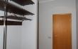Izīrē dzīvokli, Zaubes iela 9 - Attēls 9