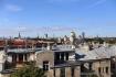 Продают квартиру, улица Dzirnavu 60A - Изображение 28