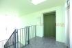 Pārdod dzīvokli, Dzirnavu iela 60A - Attēls 30