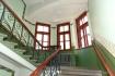 Продают квартиру, улица Dzirnavu 60A - Изображение 19