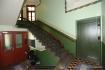 Продают квартиру, улица Dzirnavu 60A - Изображение 20