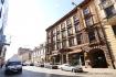 Продают квартиру, улица Dzirnavu 60A - Изображение 31