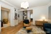 Продают квартиру, улица Dzirnavu 60A - Изображение 3