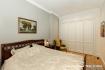 Продают квартиру, улица Dzirnavu 60A - Изображение 7